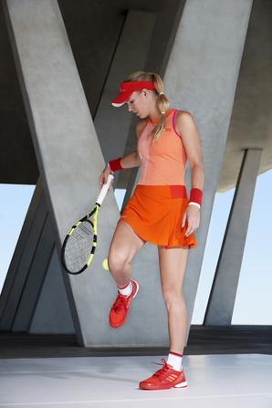 0a53b93061f adidas by Stella McCartney Unveils US Open Collection
