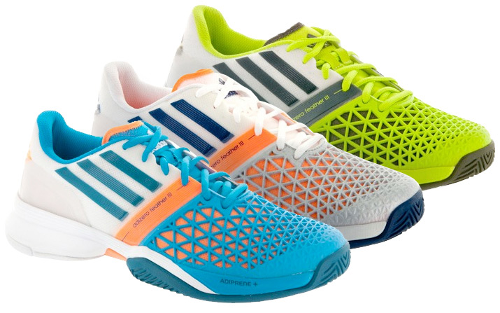 lightest adidas shoes
