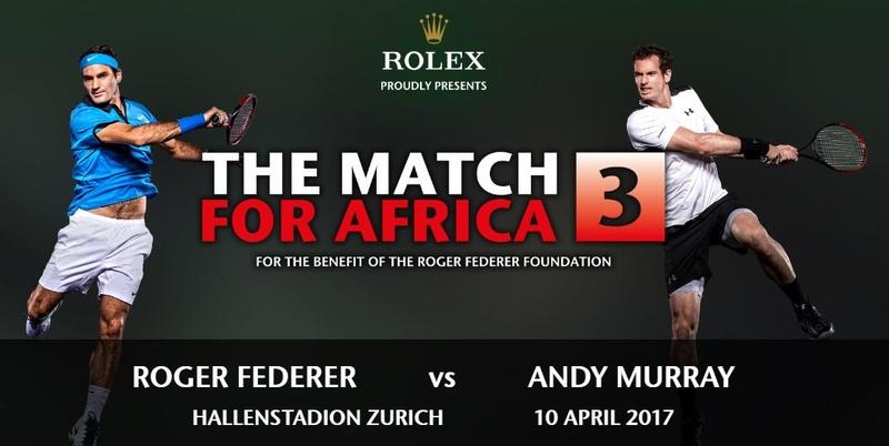 Resultado de imagen de match for africa 3