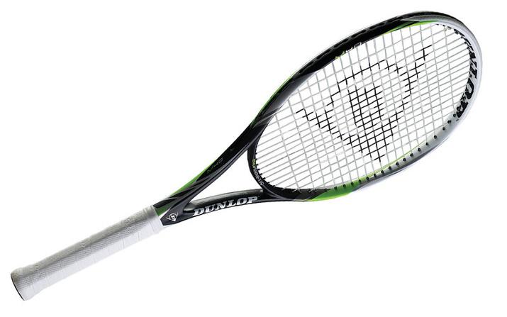 Dunlop Biomimetic M4.0