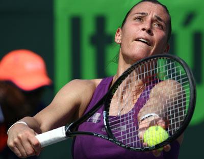 FLAVIA-PENNETTA_2014_Sony_Open_Tennis_057seqn}credit-chaz-niell.jpg