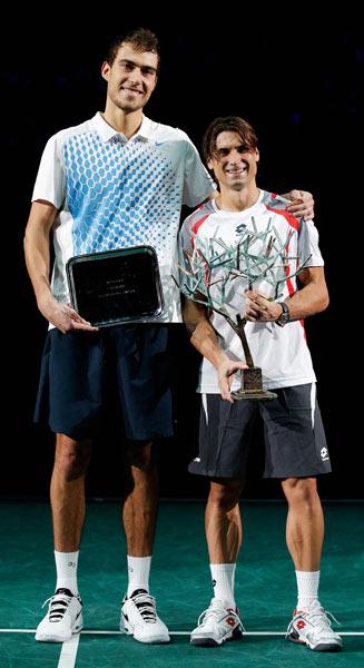Jerzy-Janowicz-and-David-Ferrer-1.jpg