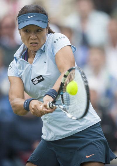 LI-NA_CS6015_Tennis_Eastbourne_NA_LI.jpg