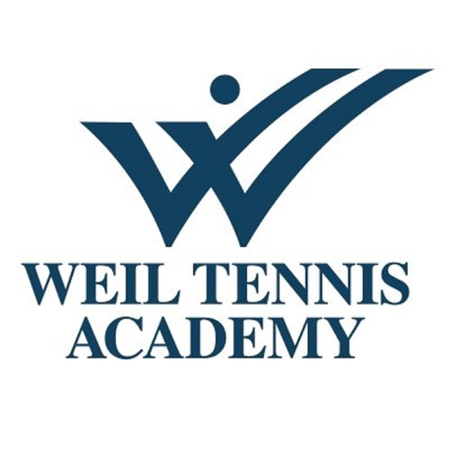 Weil College Prep and Tennis Academy Announces 18 Seniors Continuing ...