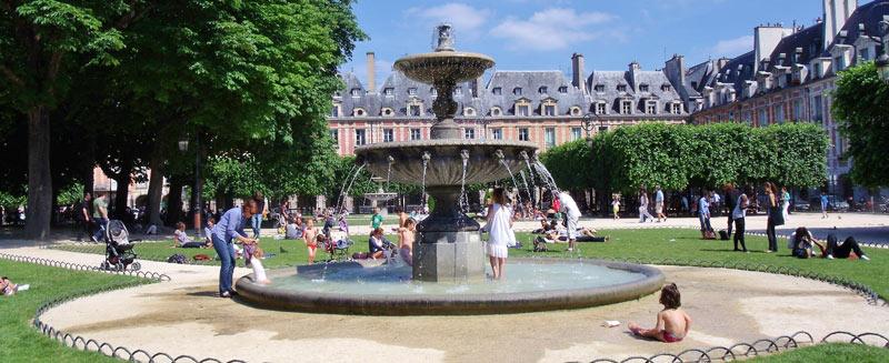 Place-des-Vosges.jpg