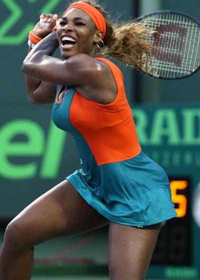 SERENA-WILLIAMS_2014_Sony_Open_Tennis_112seqn}credit-chaz-niell.jpg