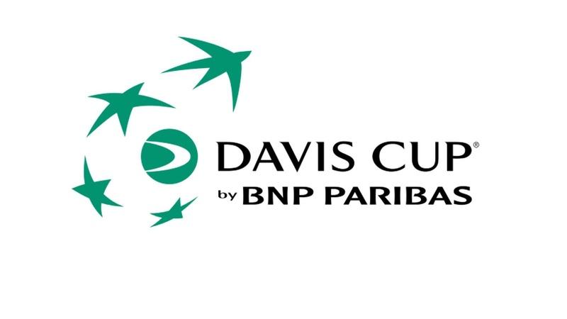 davis cup draws