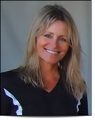 Teresa Thomson Published Tennis View Magazine