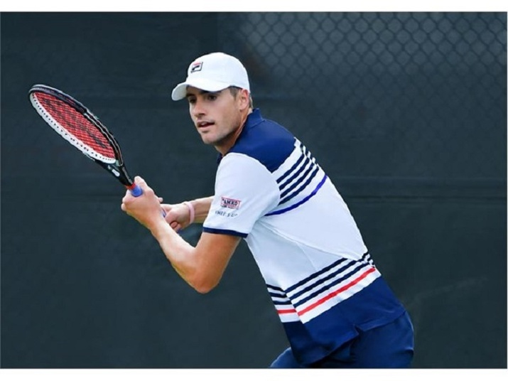FILA s Sponsored Athletes to Debut Latest Heritage Collection in New ... 0fc54e53e83e
