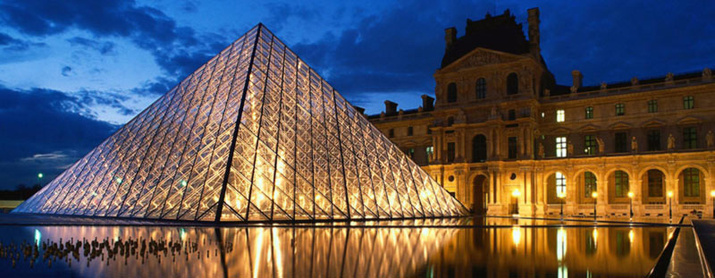 The-Louvre-2.jpg
