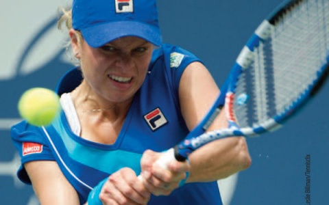 Kim Clijsters: A Legacy in Two Parts