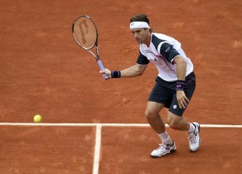 Two Roads to Roland Garros   Tennis View Magazine