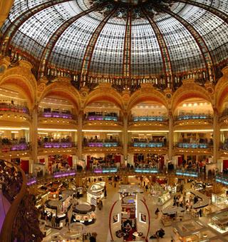 Galeries-Lafayette-.jpg