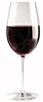 Samantha Stosur's wine