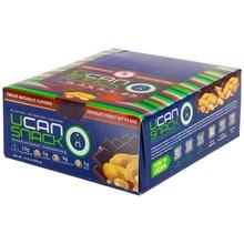 http://www.holabirdsports.com/generation-ucan-snack-bar-box-of-12.html?utm_source=TennisView&utm_medium=OnlineGear&utm_campaign=GenUCanBar