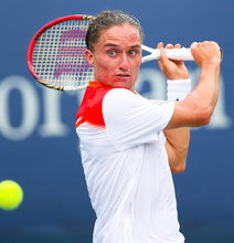 ALEXANDR-DOLGOPOLOV_US-OPEN-2013-MAURICIO-PAIZ-DAY-THREE-WEDNESDAY-13243.jpg