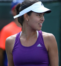 ANA-IVANOVIC_2014_Sony_Open_Tennis_035seqn}credit-chaz-niell.jpg (2