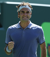 ROGER-FEDERER_2014_Sony_Open_Tennis_036seqn}credit-chaz-niell.jpg