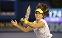Australian Open Recap