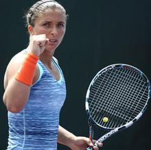 SARA-ERRANI_2014_Sony_Open_Tennis_021seqn}credit-chaz-niell.jpg