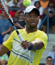 Give Ryan Harrison and Donald Young A Boost