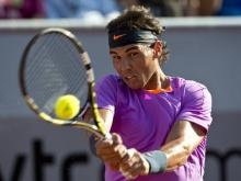 Is Nadal Playing Too Much, Too Soon?