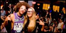 Musical Grunt Redfoo,