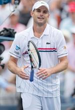 Roddick Returns to Delray Beach