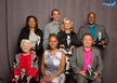 USTA Award Winners