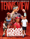May/June 2014 - Roland Garros