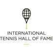ITHF Logo