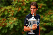 Rafal Nadal withdraws from US Open