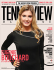 JAN/AUSSIE OPEN 2015  Tennis View Magazine
