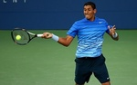 ATP Future Stars Taking Strides: Nick Kyrgios