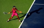 WTA Season in Review: The 10 Biggest Surprises of 2013 (Part I)
