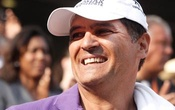 Toni Nadal, The Man Behind Rafa