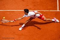 Roland Garros (Day 4)