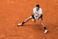 Mutua Madrid Open - Day 5
