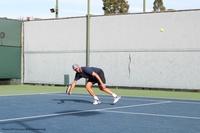Oracle Challenger Series – Newport Beach