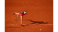 Roland Garros (Day 2)