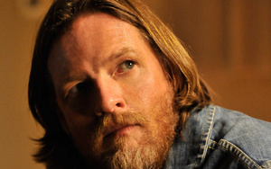 Donal Logue: When Tennis Meets Hollywood