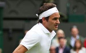 Fields of Glory (I):  Wimbledon Day 1 Recap