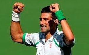 Recapping Week 1 Miami Open Tennis: Novak's return to Focus