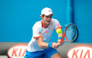 Panel Probe - Is coach Ivan Lendl making progress with Murray?