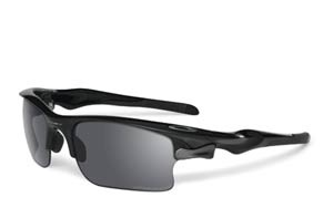 New Shades Offer Style and Performance on the Tennis Court